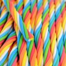 multicolour-twist-500g
