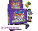 tnt-sour-chew-balls-200-pcs