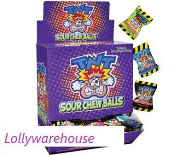 tnt-sour-chew-balls-200-pcs