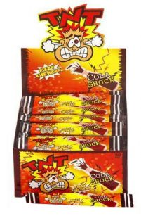 tnt-sour-chew-cola-80-pack