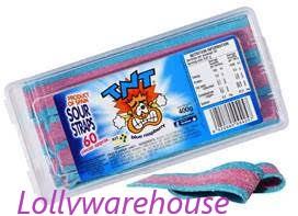 tnt-sour-straps-blue-raspberry-400g