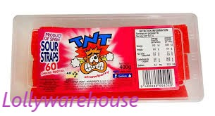 tnt-sour-straps-strawberry-400g