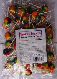 8g-rainbow-pops-100-pcs