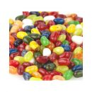 jelly-belly-1kg-mix