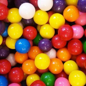 choc-balls-mixes-1kg
