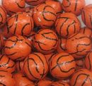 choc-basketballs-500g
