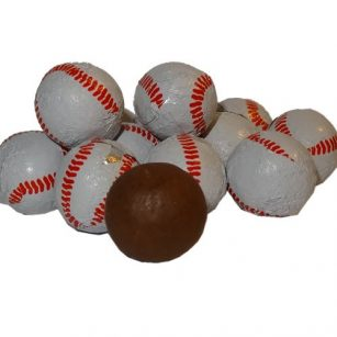 foil-wrapped-chocolate-baseballs-500g