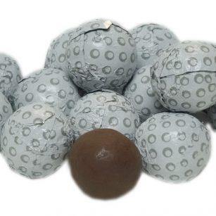 foil-wrapped-chocolate-golfballs-500g