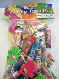 jumbo-party-treats-1kg