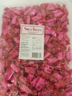 pink-foil-chews-1kg