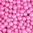 sixlets-shimmer-pink-500g