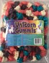unicorn-gummies-500g