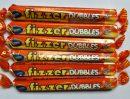 fizzer-dubbles-lemon-orange-36-pk
