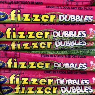fizzer-dubbles-strawberry-apple-36-pk