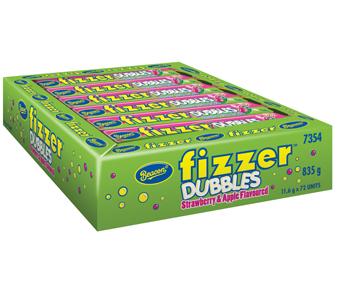 fizzer-dubbles-strawberry-apple-72-pk