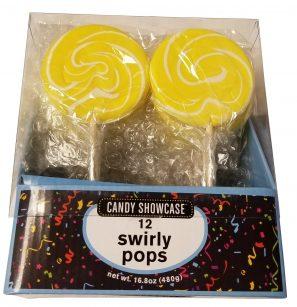 lollipops-swirly-pops-yellow-12-pack