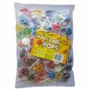 mixed-lolli-pops-1kg