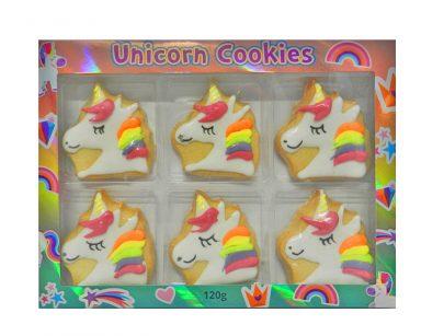 unicorn_cookies-120g