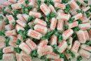 mint-chews-1kg