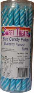 blue-candy-poles