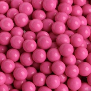 pearls pink 500g