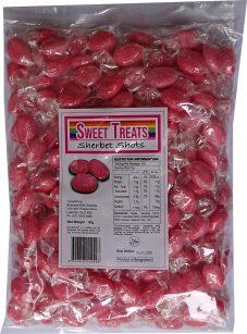 pink-sherbet-shots-1kg