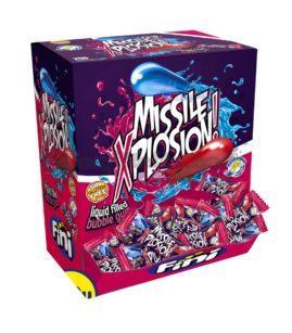 missile-explosion-bubble-gum-fini 200 pk