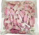 Baby Pink Hazelnut praline 500g
