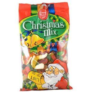 Christmas-Mix-750g