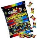 Dynamite Sour Chews 1kg
