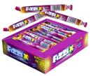 Fizzix Grape 60 pk