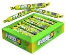 Fizzix Green 60 pk