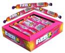 Fizzix Pink 60 pk