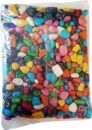 choc rocks mixed 1kg