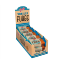 fudge vanilla 40g