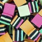 lolly category image for Licorice