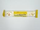 nougat fruit & almond