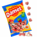 damel double hearts 1kg