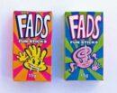Nostalgic & Retro Candy