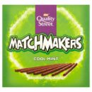 matchmakers mint 120g
