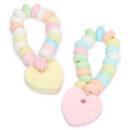 candy bracelet 10 pack