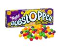 wonka gobstopper 50g