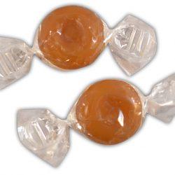 Butterscotch Candy 1kg
