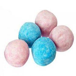 Bon Bons Bubblegum 500g