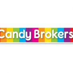 Candy Brokers