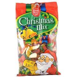 Christmas Mix 750g