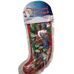 Christmas Stocking 150g