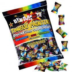 Dynamite Tongue Painters 1kg