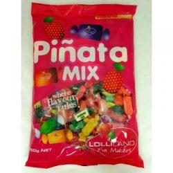 Pinata Mix Fun Bag 750g