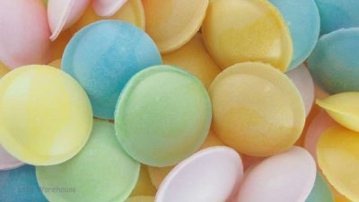 Flying Saucers UFO 300 pieces